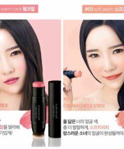 ma-hong-thoi-karadium-cream-cheek-stick-9
