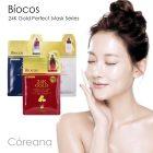 mat-na-vang-coreana-biocos-7