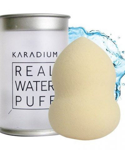mut-tan-karadium-real-water-puff-1