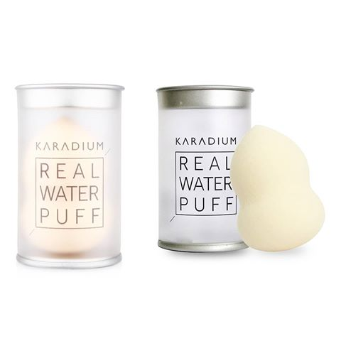 mut-tan-karadium-real-water-puff-15