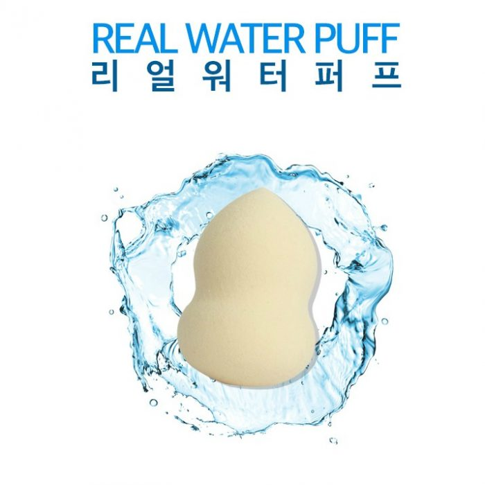 mut-tan-karadium-real-water-puff-18