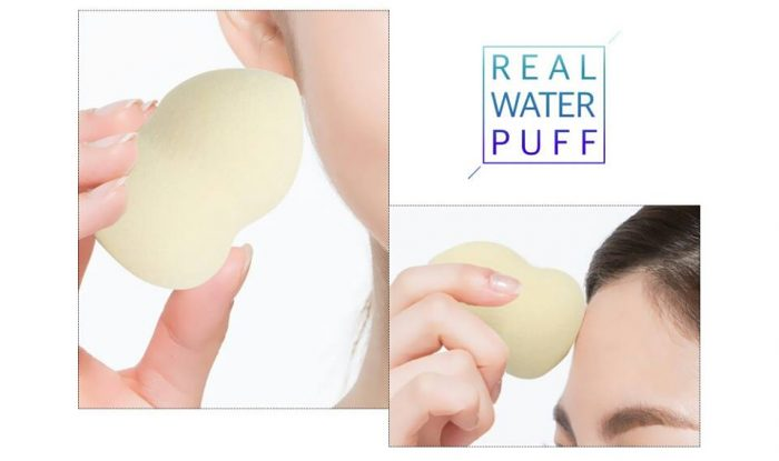 mut-tan-karadium-real-water-puff-3