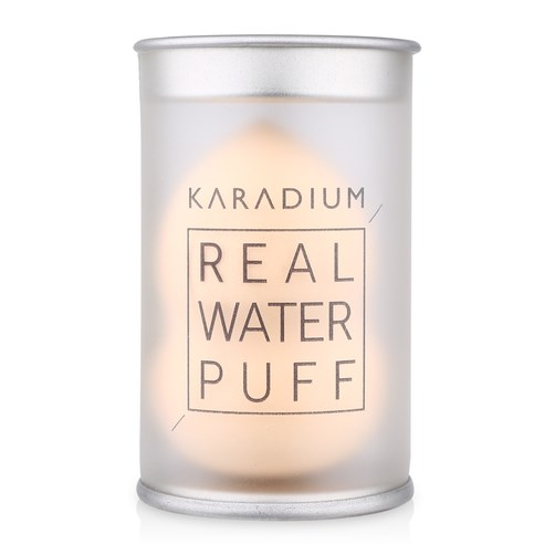 mut-tan-karadium-real-water-puff-6