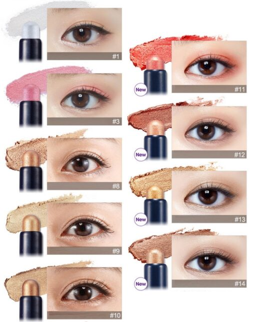 nhu-mat-karadium-shining-pearl-stick-shadow-13
