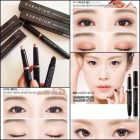 nhu-mat-karadium-shining-pearl-stick-shadow-14