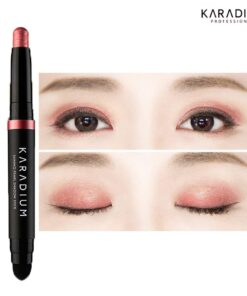 nhu-mat-karadium-shining-pearl-stick-shadow-15