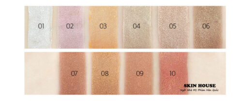 nhu-mat-karadium-shining-pearl-stick-shadow-16