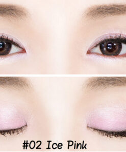 nhu-mat-karadium-shining-pearl-stick-shadow-18