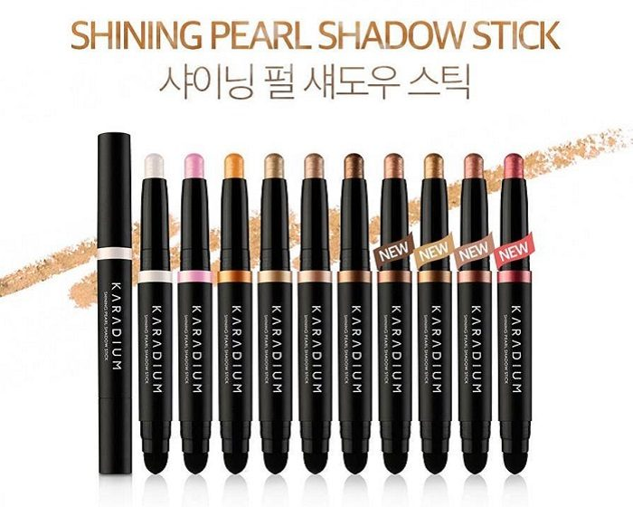nhu-mat-karadium-shining-pearl-stick-shadow-7