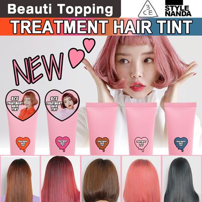 nhuom-toc-tam-thoi-3ce-hair-tint-13