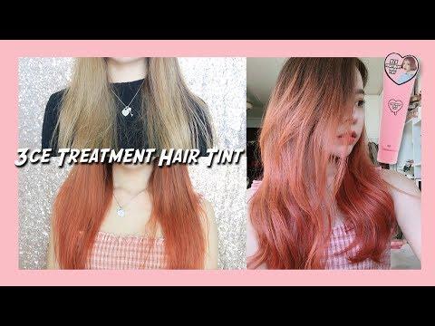 nhuom-toc-tam-thoi-3ce-hair-tint-18