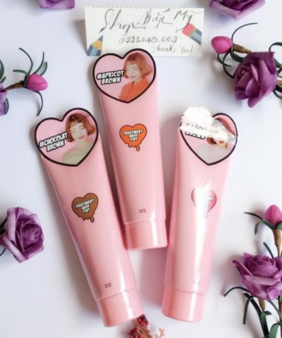 nhuom-toc-tam-thoi-3ce-hair-tint-21