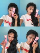 nhuom-toc-tam-thoi-3ce-hair-tint-23
