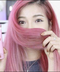 nhuom-toc-tam-thoi-3ce-hair-tint-3