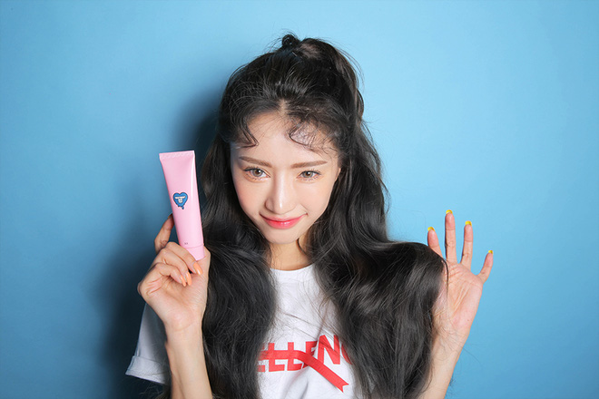 nhuom-toc-tam-thoi-3ce-hair-tint-6