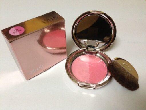 phan-ma-cellio-shining-blusher-10