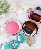 phan-ma-cellio-shining-blusher-11