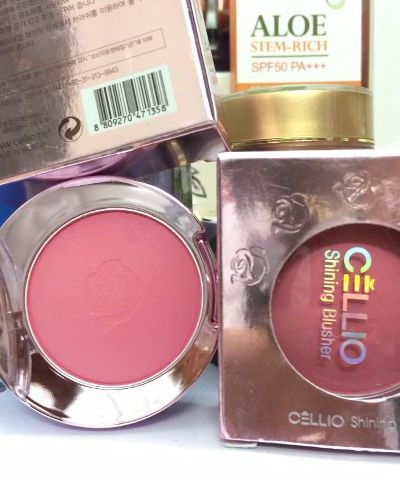 phan-ma-cellio-shining-blusher-12