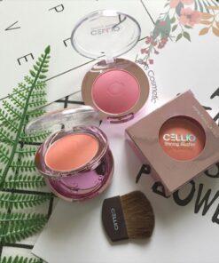 phan-ma-cellio-shining-blusher-7
