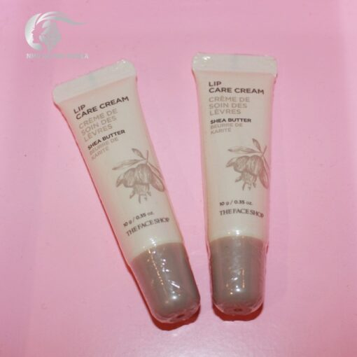 son-duong-tfs-lip-care-cream-14