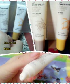 son-duong-tfs-lip-care-cream-16