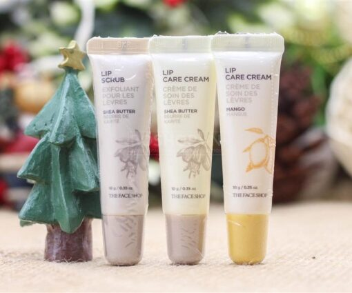 son-duong-tfs-lip-care-cream-9