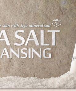 sua-rua-mat-muoi-bien-innisfree-sea-salt-whipping-cleanser-6