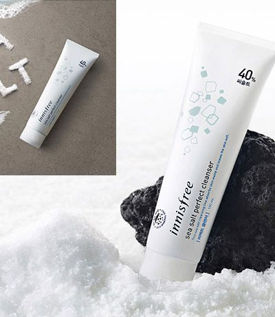 sua-rua-mat-muoi-bien-innisfree-sea-salt-whipping-cleanser-7