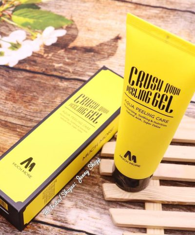 tay-da-chet-much-more-crush-aqua-peeling-gel-12