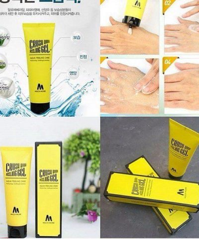 tay-da-chet-much-more-crush-aqua-peeling-gel-17