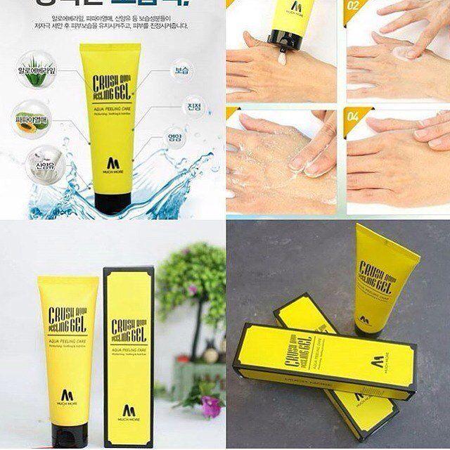 tay-da-chet-much-more-crush-aqua-peeling-gel-17