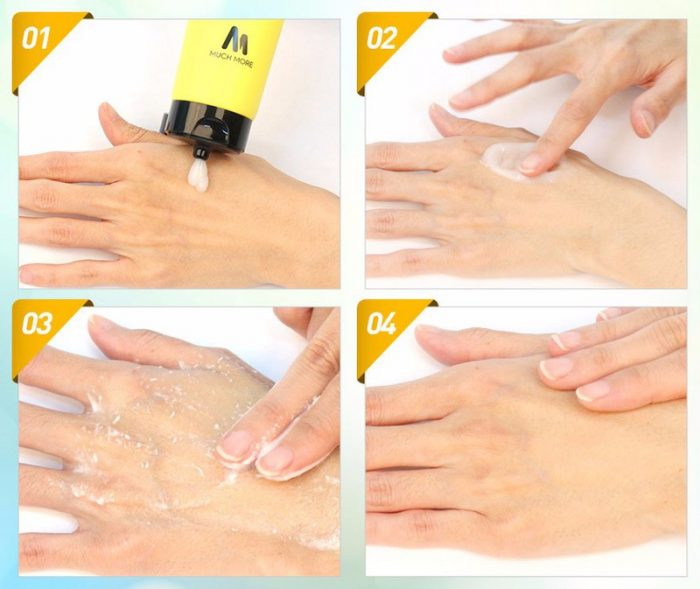 tay-da-chet-much-more-crush-aqua-peeling-gel-5
