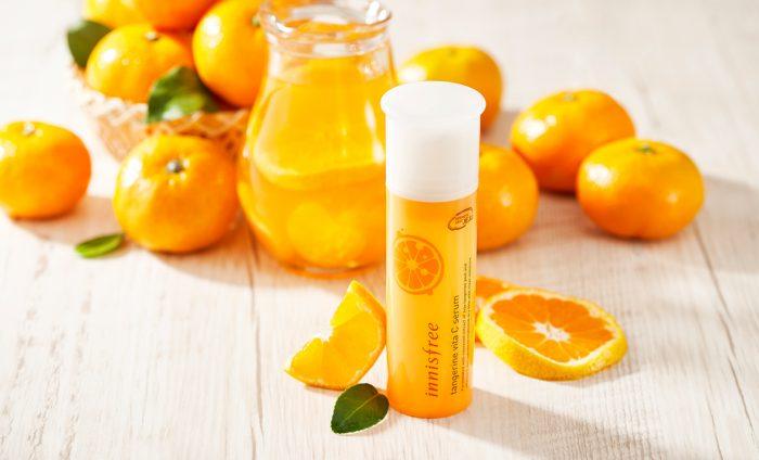 tinh-chat-duong-da-innisfree-tangerine-vita-c-serum-1