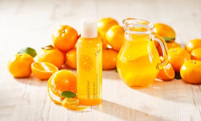 tinh-chat-duong-da-innisfree-tangerine-vita-c-serum-14