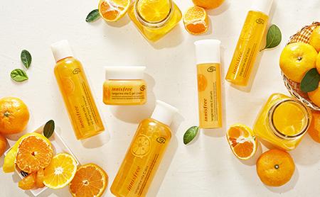 tinh-chat-duong-da-innisfree-tangerine-vita-c-serum-8