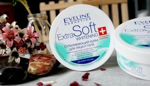 Kem-duong-trang-da-mat-va-toan-than-Eveline-Extra-Soft-1