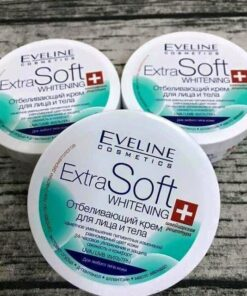 Kem-duong-trang-da-mat-va-toan-than-Eveline-Extra-Soft-5