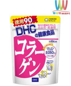 collagen-dhc-dang-vien-1