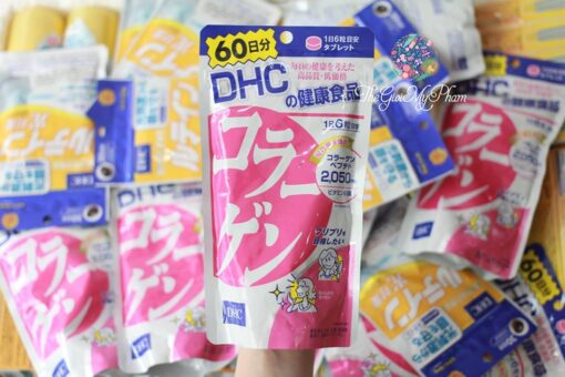collagen-dhc-dang-vien-11