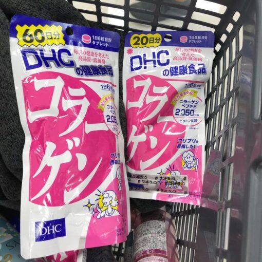 collagen-dhc-dang-vien-12