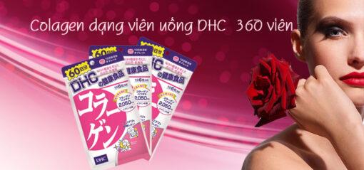 collagen-dhc-dang-vien-14