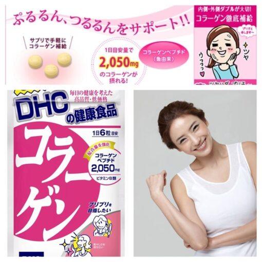 collagen-dhc-dang-vien-18