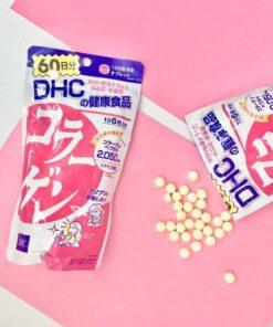 collagen-dhc-dang-vien-2