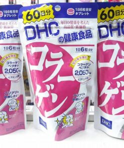 collagen-dhc-dang-vien-8
