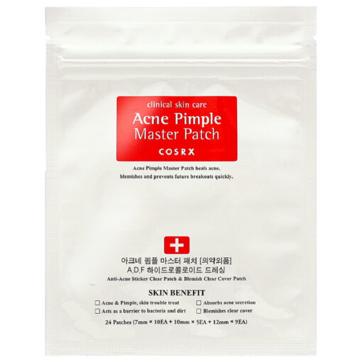 cosrx-acne-pimple-master-patch-1