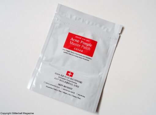 cosrx-acne-pimple-master-patch-10