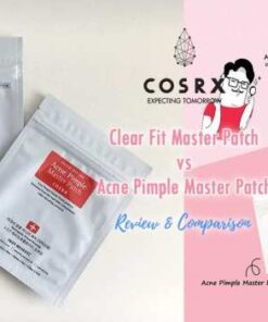 cosrx-acne-pimple-master-patch-15