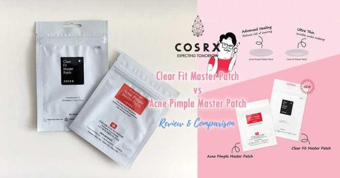 cosrx-acne-pimple-master-patch-15