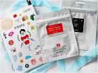 cosrx-acne-pimple-master-patch-18