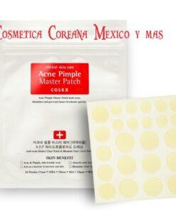 cosrx-acne-pimple-master-patch-3